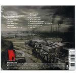 Нулёвый год от Nine Inch Nails