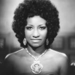 Зрелая перчинка. Celia Cruz — Night of Salsa