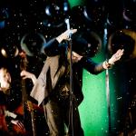 Коротко о важном: Tom Waits — Real Gone