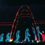 О наболевшем. В преддверье концерта U2 в Москве, 2010