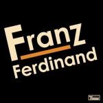 Вспоминая Franz Ferdinand