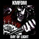 Day of Light — настоящий подарок ветеранам