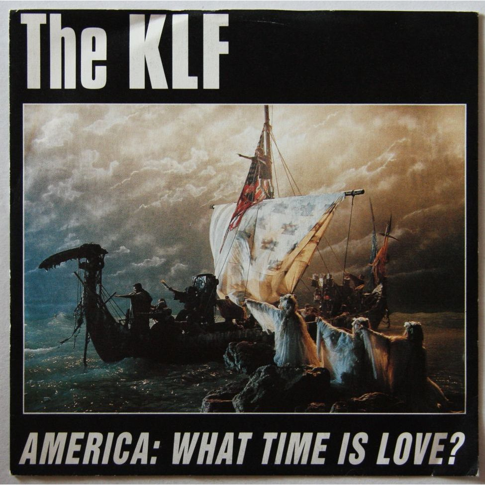 What-Time-Is-Love-cover