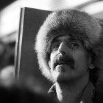 Frank Zappa — Chto za Huinya?