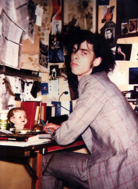 Nick_Cave_Journal