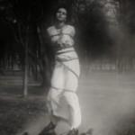 Les Avortés. Cюрреалистическая короткометражка с саундтрэком от Капитана Говяжье Сердце