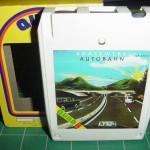 Kraftwerk – Autobahn Quadraphonic