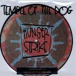 Chris Cornell feat. Chester Bennington — Hunger Strike