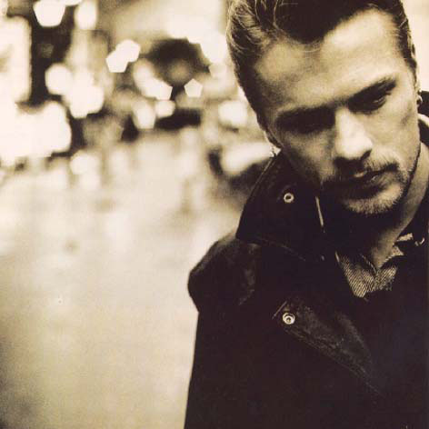 larry-mullen-jr
