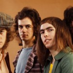 Slade Pop Shop 1971