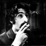 Freak out. Frank Zappa and the mothers of invention, live 1968