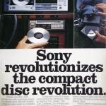 CD — 30 лет.