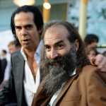 Новый Nick Cave and the Bad Seeds