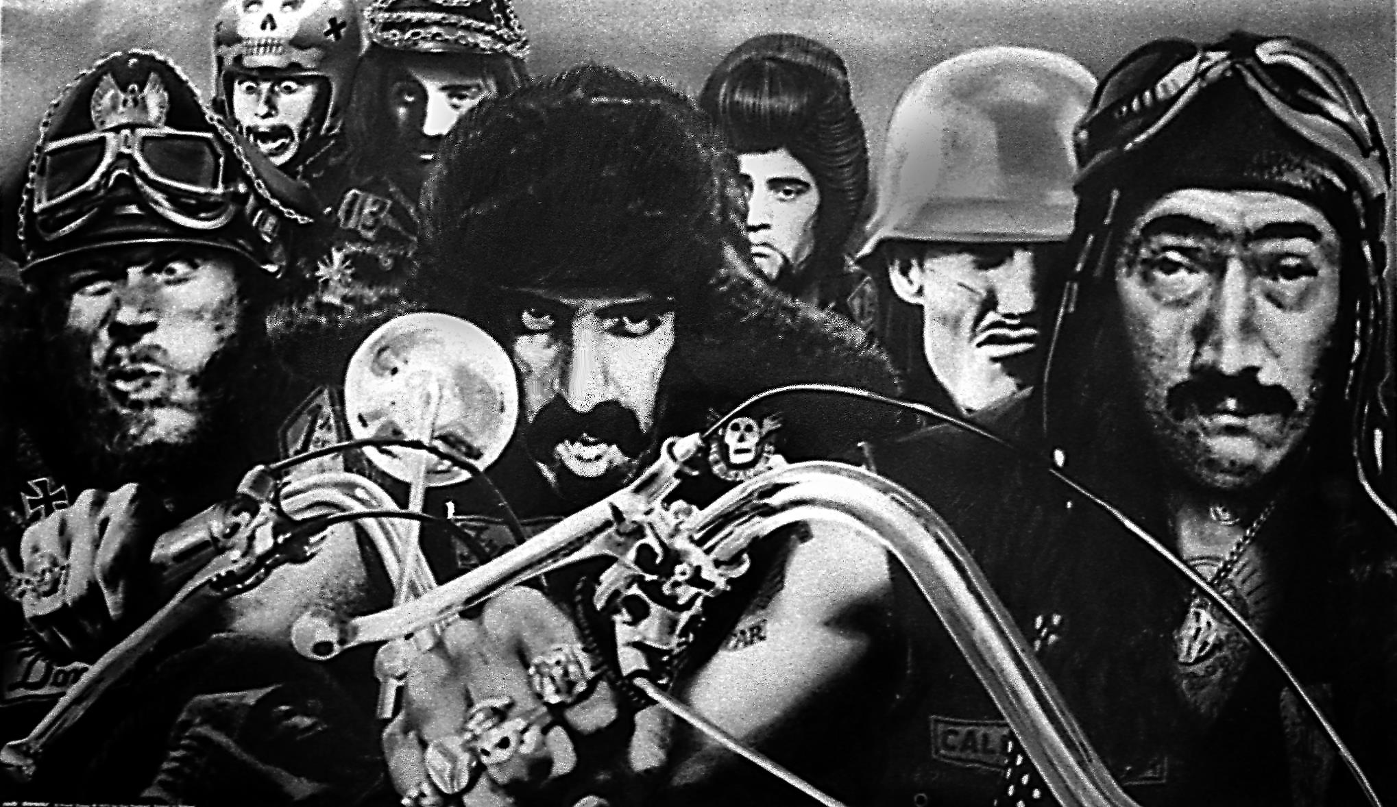 Mothers Of Invention The The Mothers Of Invention