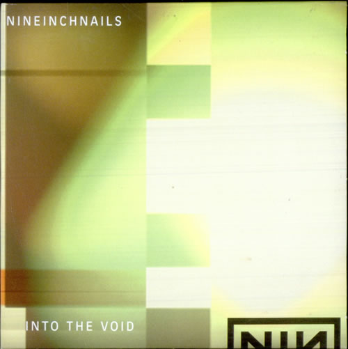 Nine-Inch-Nails-Into-The-Void