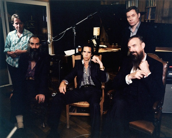 Nick-Cave-and-the-Bad-Seeds-circa-2012