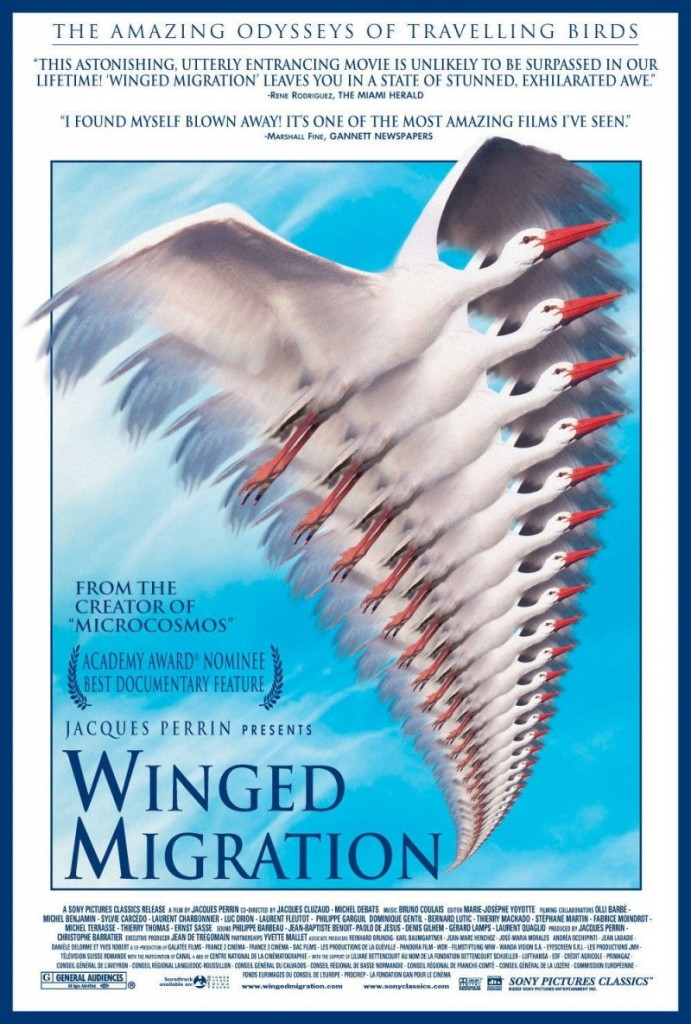 Winged-Migration-2001-movie-poster
