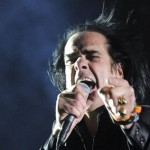 Nick Cave & The Bad Seeds at Coachella — полный 45-минутный сет