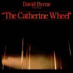 The Catherine Wheel. Обделённая вниманием жемчужина!