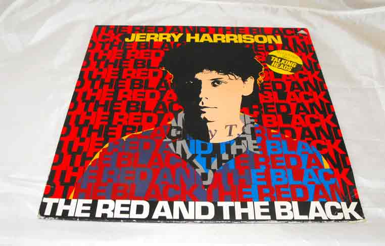 jerry-harrison-single