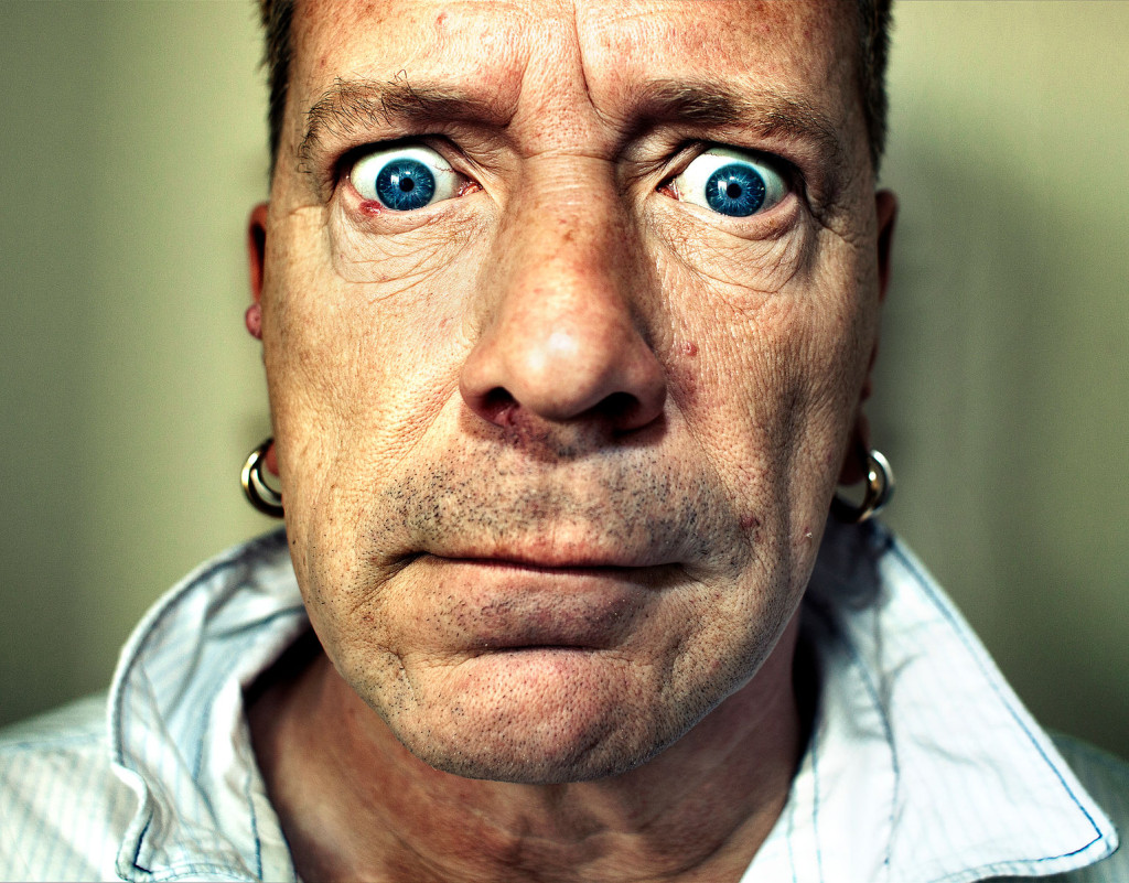 john_lydon_london_201201_website_image_gchk_standard