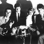 Talking Heads против Телевидения