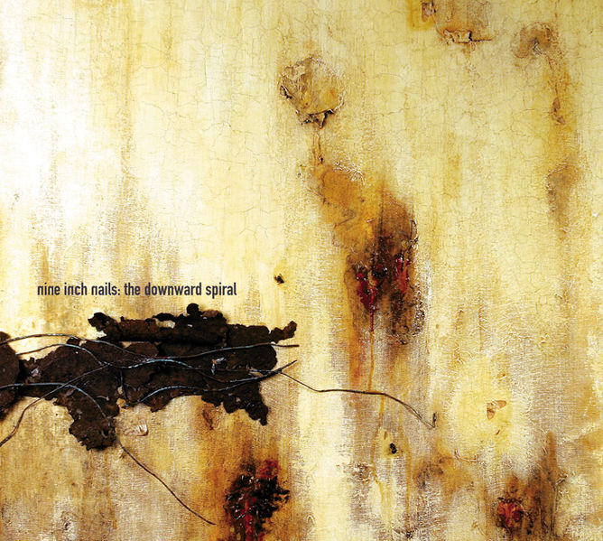 Nine-Inch-Nails-The-Downward-Spiral-album-cover