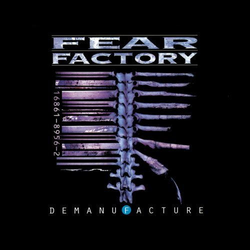 fearfactory-demanufacture