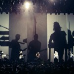 Nine Inch Nails — Lollapalooza 2013 full concert