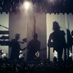 Nine Inch Nails — Lollapalooza 2013 full concert