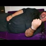 Откровения Джина Хоглана о Fear Factory