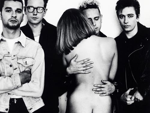 depeche_mode_10_500_375_anton_corbijn___mute_records1