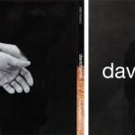 David Byrne 1994