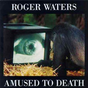 Roger_Waters_Amused_to_Death