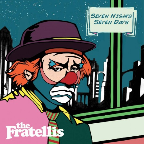 The-Fratellis-468x467