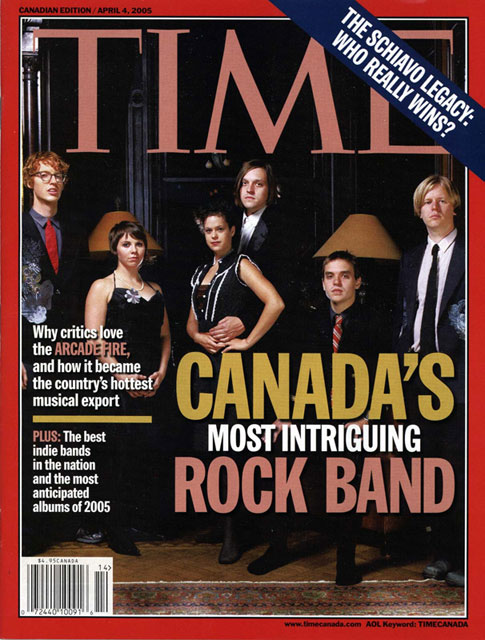 Arcade_Fire_on_TIME_Cover