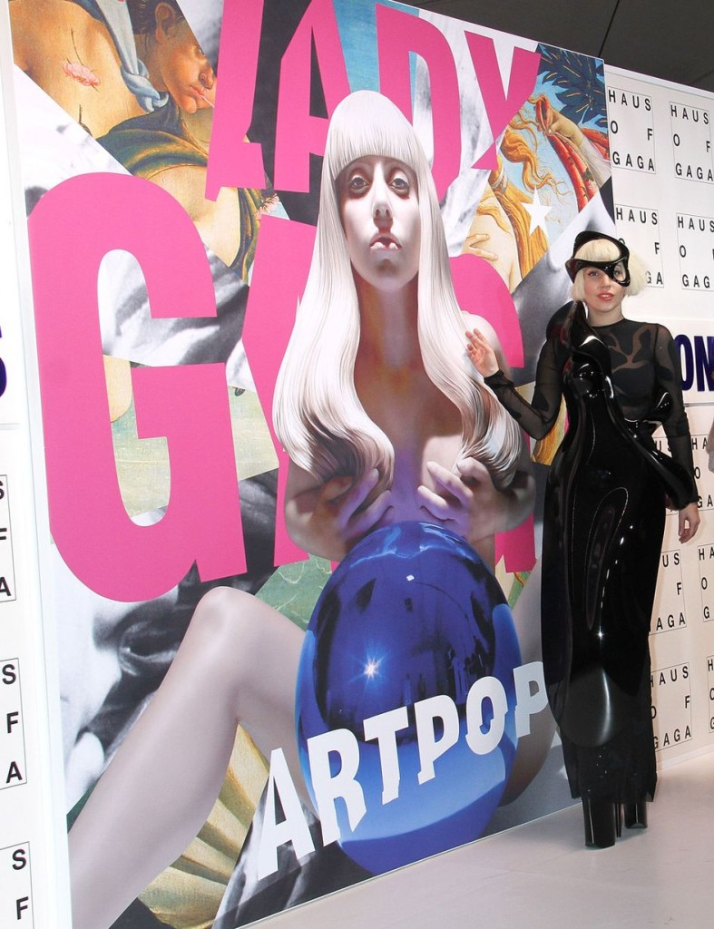Lady-Gaga-attends-artRave-Lady-Gagas-Artpop-Official-Album-Release-Party-2719297