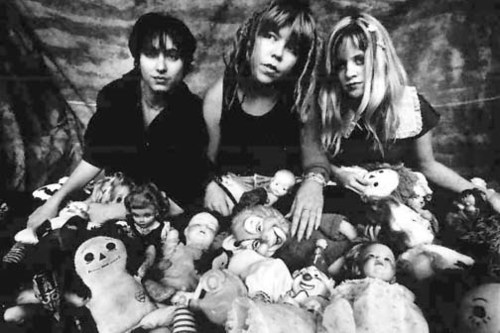 Babes+In+Toyland