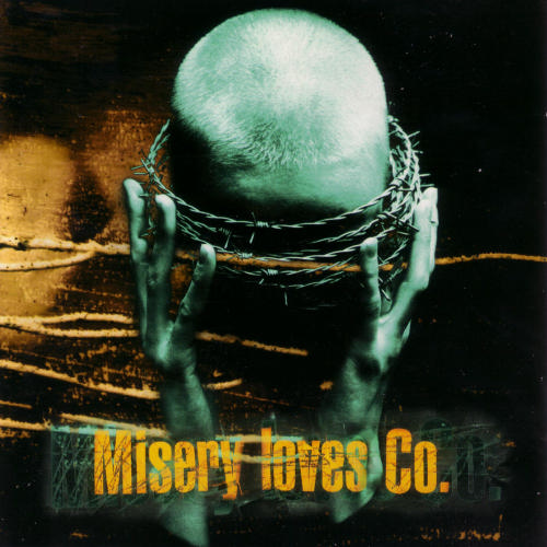 Misery+Loves+Co