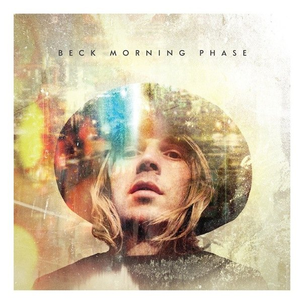 beck-2014-morning-phase