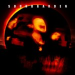 В раздумьях: SUPERUNKNOWN – SUPER DELUXE