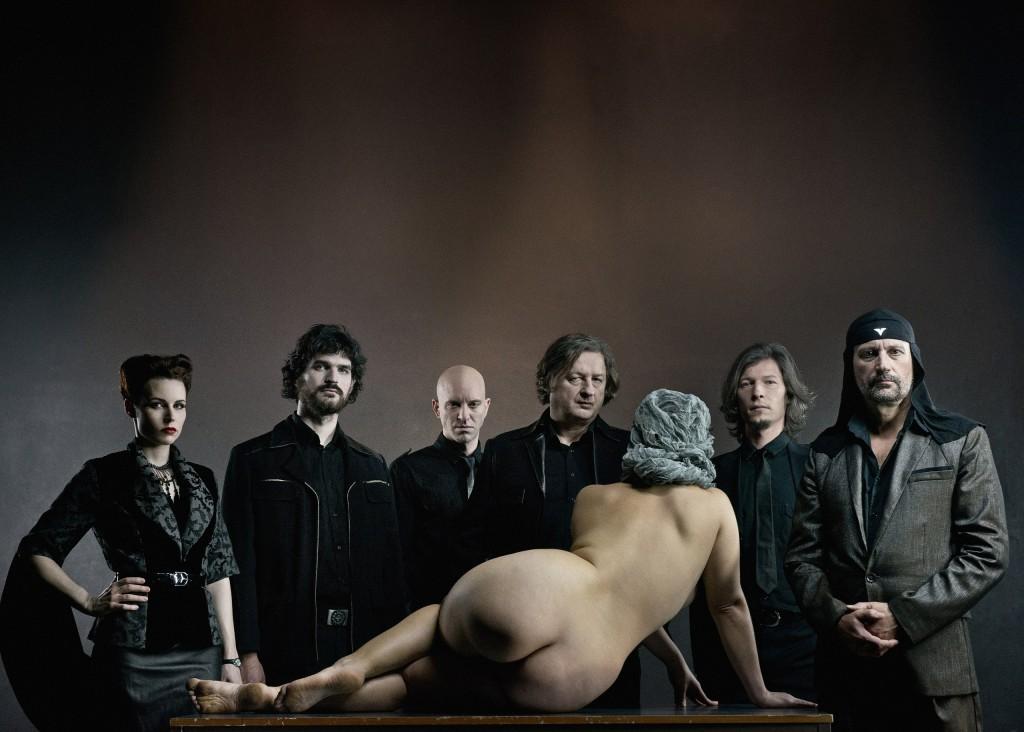 laibach2