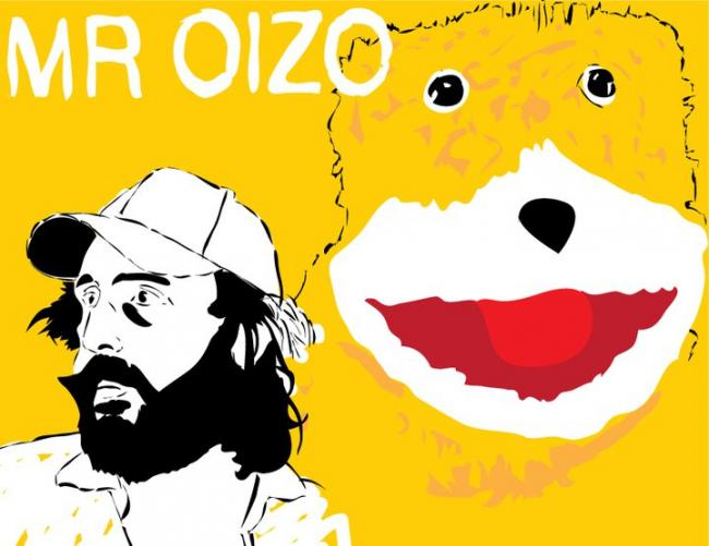 mr.oizo-featured