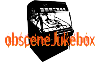 Obscenejukebox