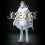 Un tributo a José José 2