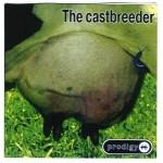 Эпическая подделка. The Prodigy — Castbreeder