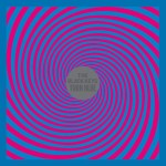 Новый Black Keys — Turn Blue