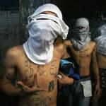 Саундрэк повседневному быту мексиканской молодёжи