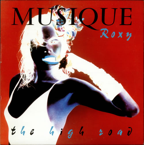 Roxy+Music+-+The+High+Road+EP+-+12-+RECORD-MAXI+SINGLE-522850