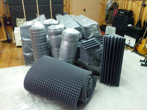 acoustic_materials